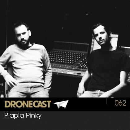 dronecast062_PLAPLAPINKY_600x600