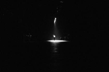 DSC_9513-3-Exposure