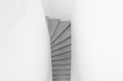 Kris-Van-Assche-store-architecture-II