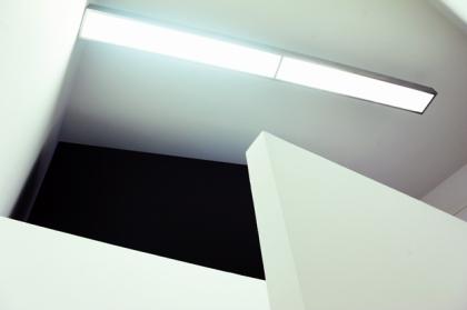 Kris-Van-Assche-store-architecture1