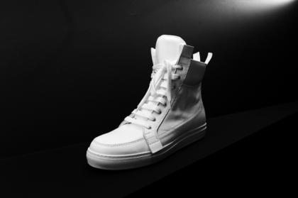 Kris-Van-Assche-Store-Paris-Sneakers