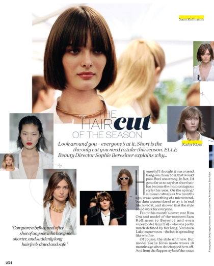 beauty the hair cut of the season_pdf_zinio_1